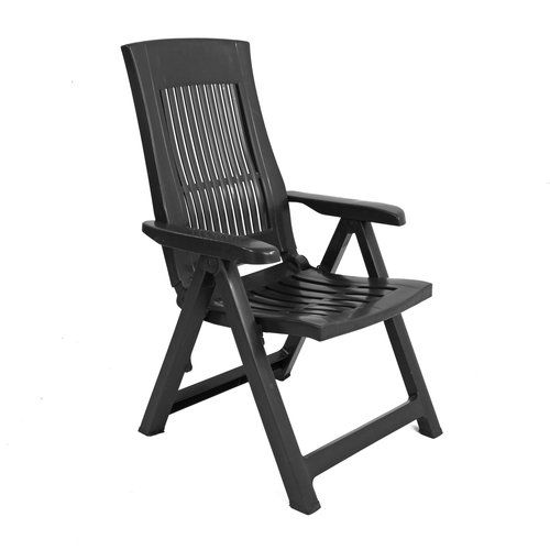 Awesome Sol 72 Outdoor Delphine Reclining Garden Chair Products In Cjindustries Chair Design For Home Cjindustriesco
