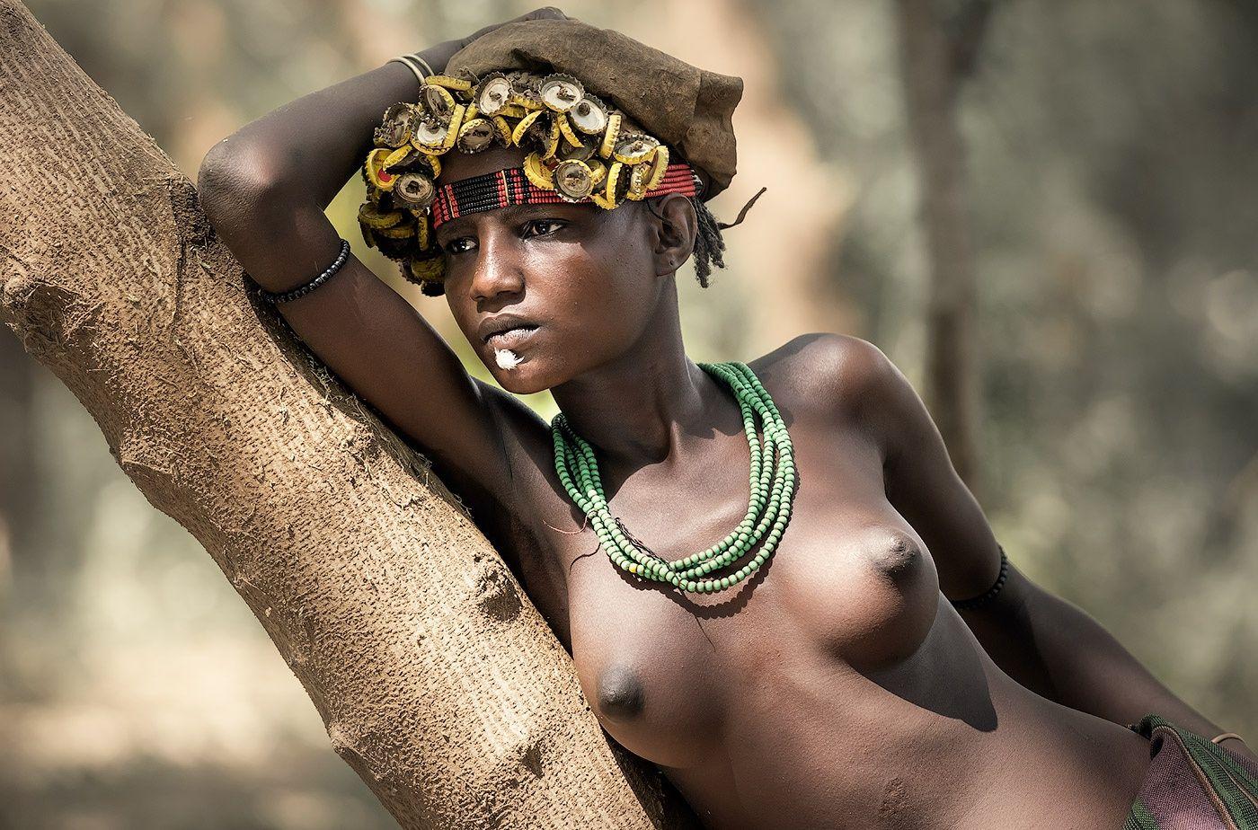 Отдых море голые африканские племена онлайн порнография