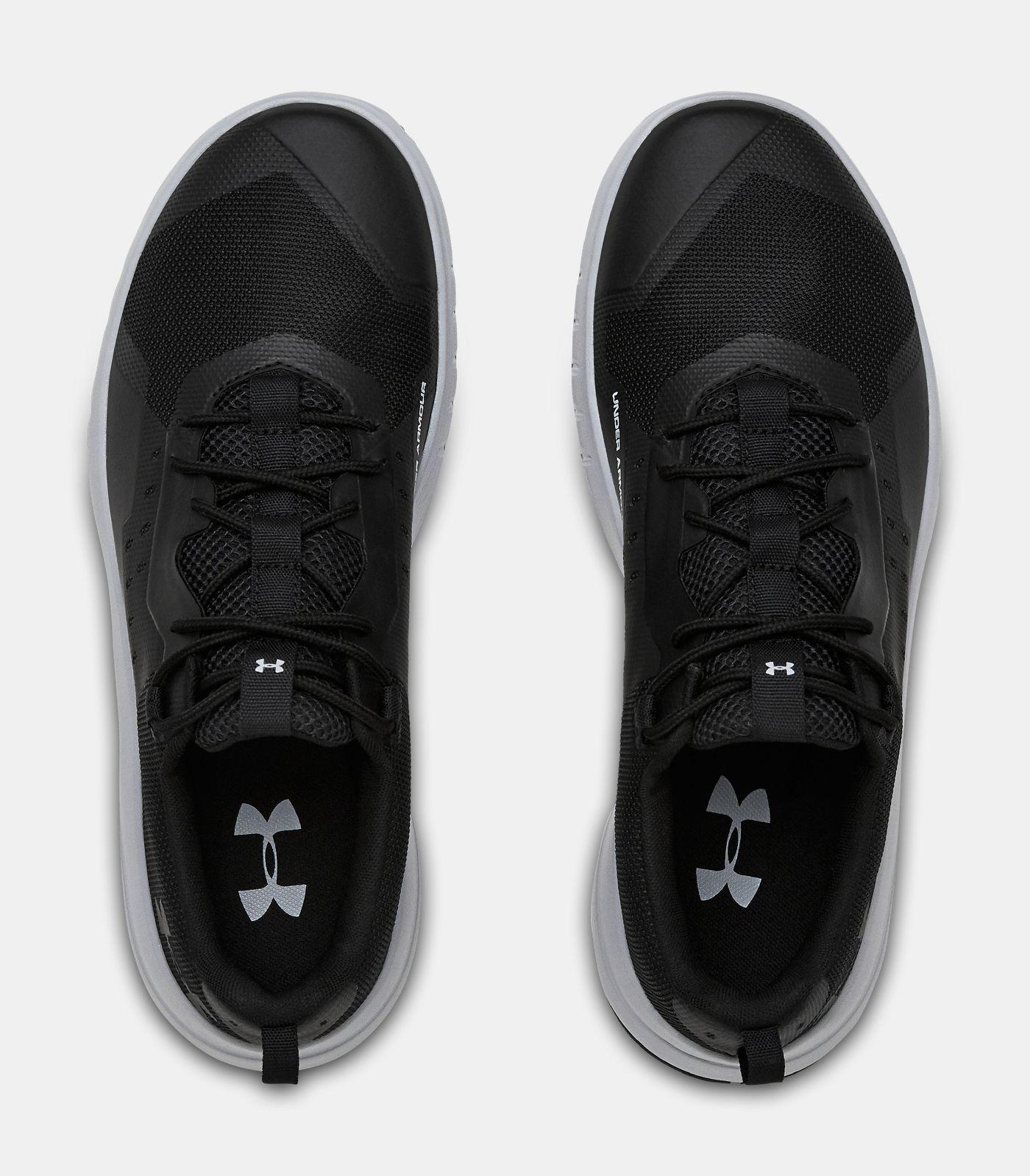 UA TR96 Training Shoes   Under Armour