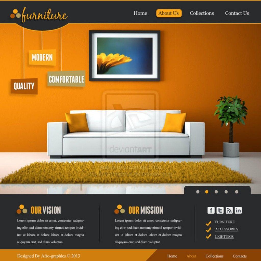 Interior Design Ideas Website Grosses Esszimmer Einrichten Home