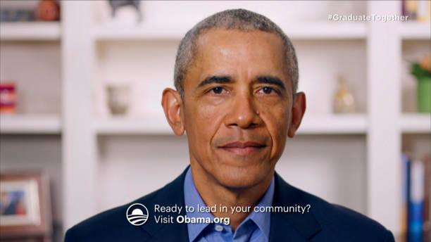 Barak Obama Pictures And Photos Getty Images Obama Photos Event Marketing Strategy Barak Obama