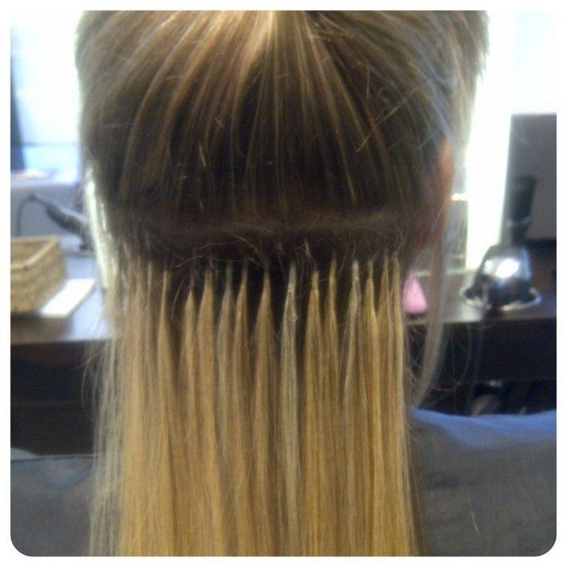 Hair Extensions Leeds Human Hair Extensions Pinterest Hair