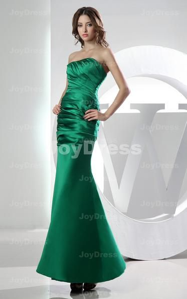 gowns evening wear  gowns evening wear  gowns evening wear  gowns evening wear  gowns evening wear