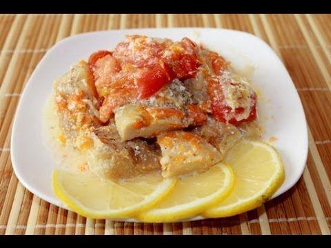 Мясо с картофелем в скороварке, тушеная картошка 37