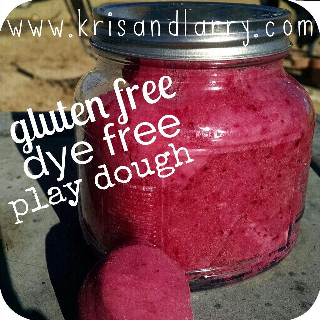 Essential Oil Tuesday Homeschooling FUN GlutenFree