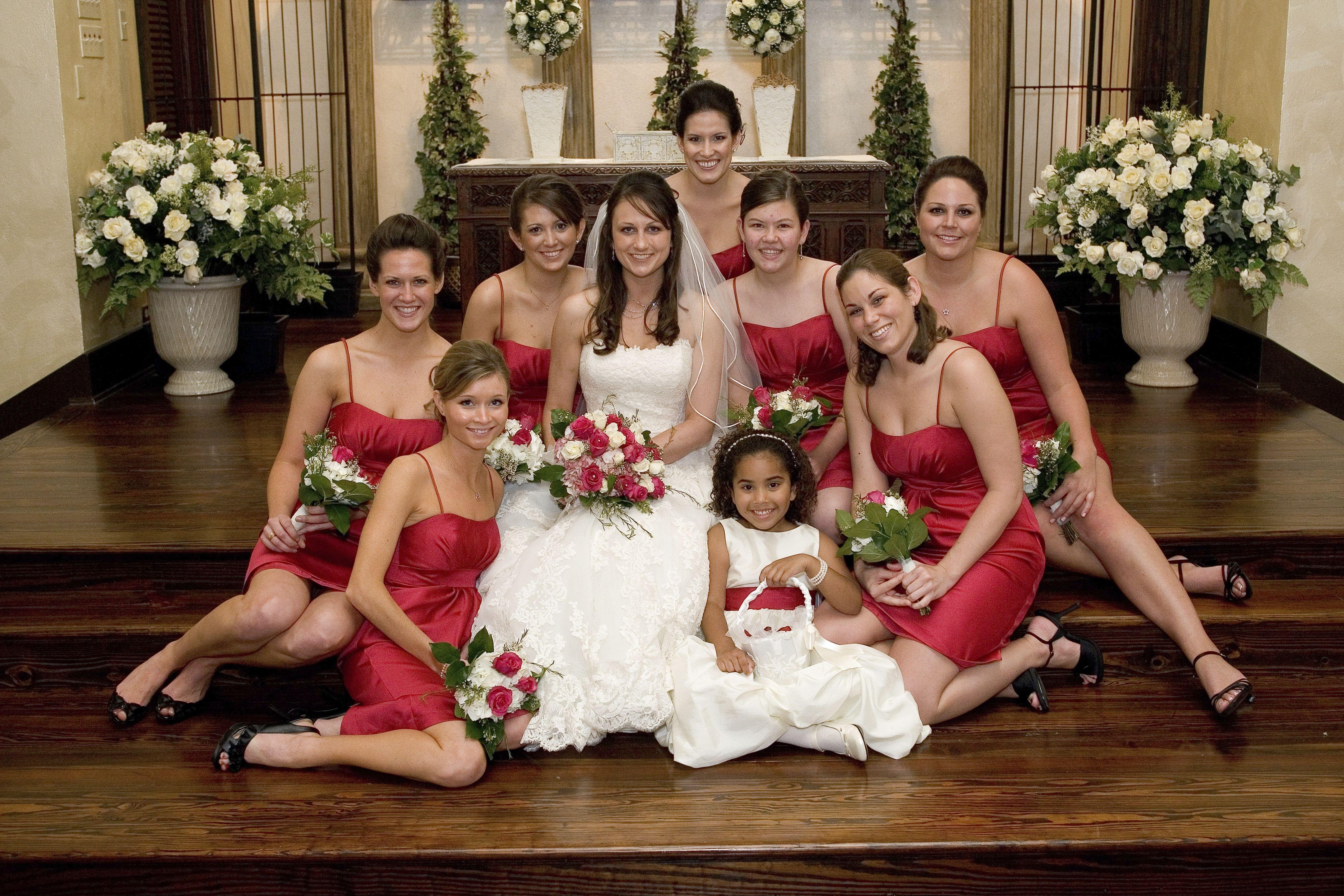 Wedding Chapel Hill country TX Best wedding venue in Texas