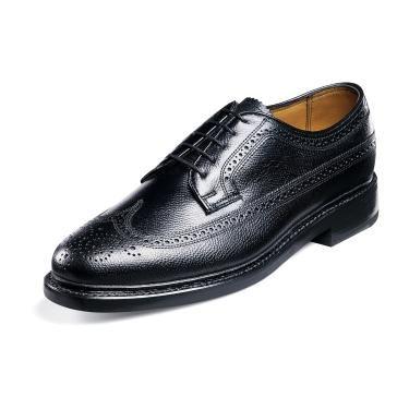 Kenmoor by Florsheim Shoes