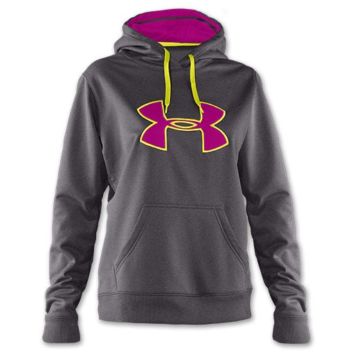 9b1bb1cd2 under armour hoodies yellow women cheap > OFF59% The Largest Catalog ...