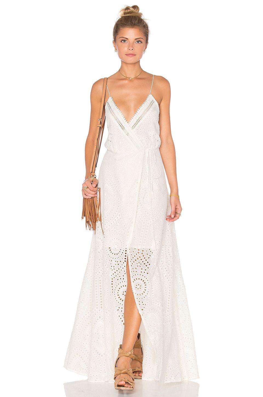 Sante Fe Shop Dresses