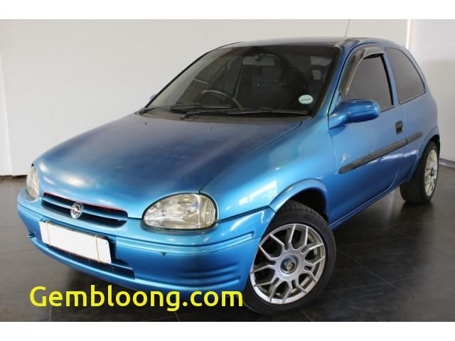 Cars For Sale Near Me Under 30000 Awesome Cheap Cars Under R30000 Cheap Cars For Sale R20k R30k Cheap Cars For Sale Cars For Sale Opel Corsa