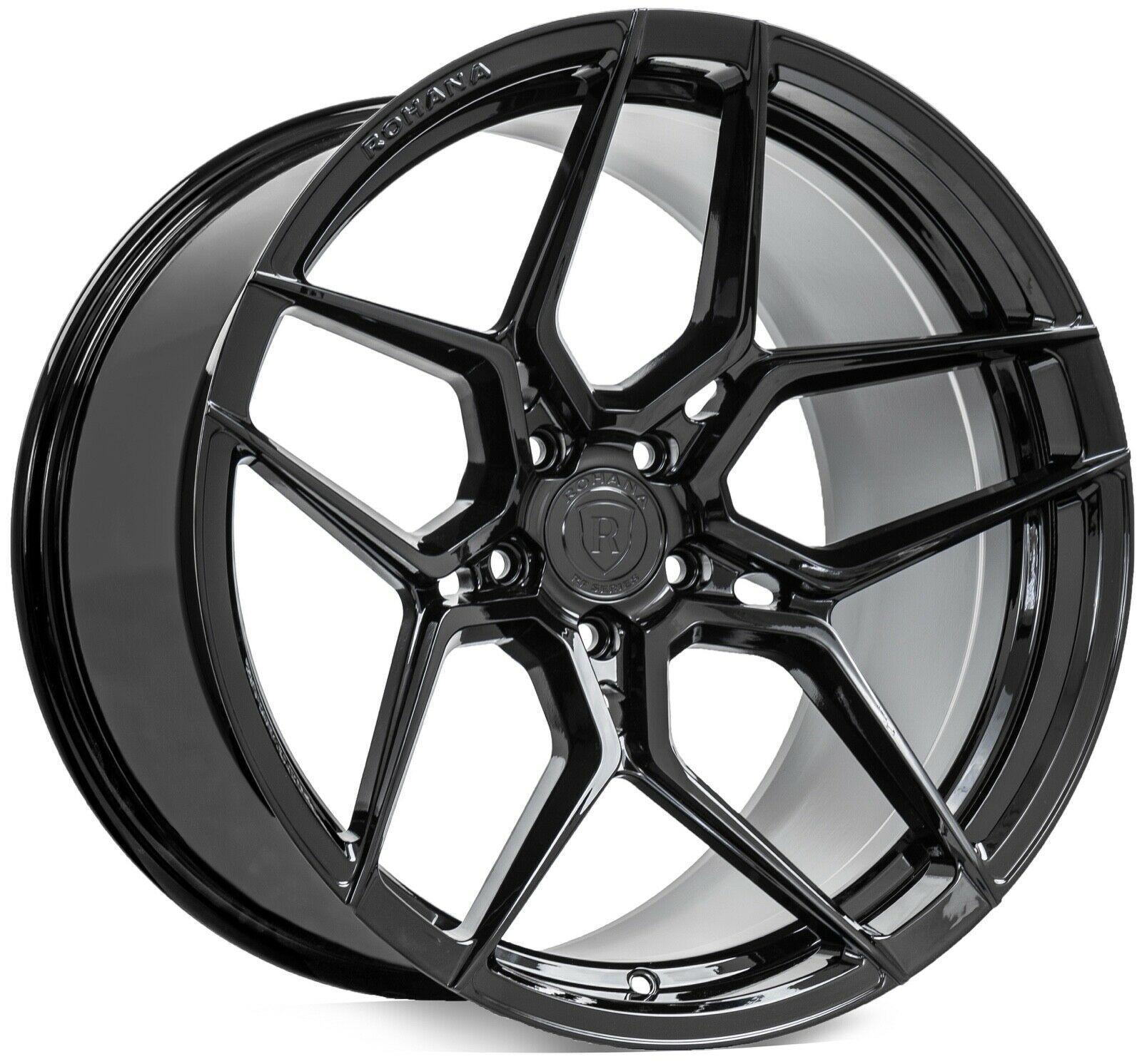 Audi R8 Rims Audi R8 Audi Q7 Black Rims