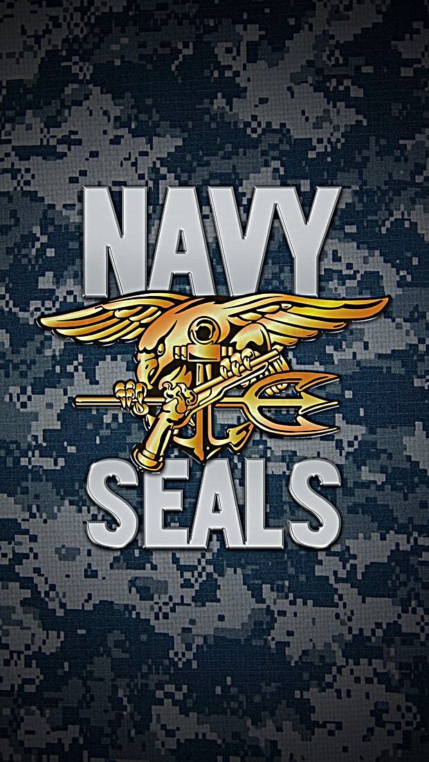 Hooyah!! Navy seal wallpaper, Us navy seals, Navy seals
