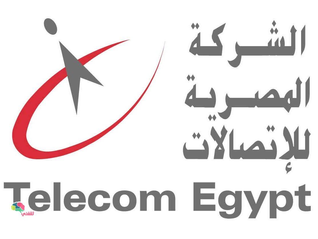 تعرف على الموعد الجديد لدفع فواتير التليفون الأرضي Egypt Cairo Science And Technology