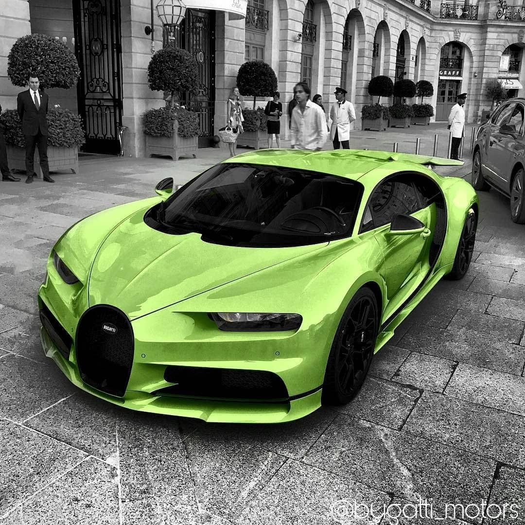 """Bugatti Home on Instagram: """"👍🏻 Or 👎🏻 for this lime"""