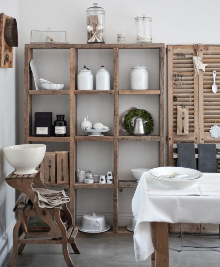 Mr Price Home Inspiration A Girl Can Dream Of A