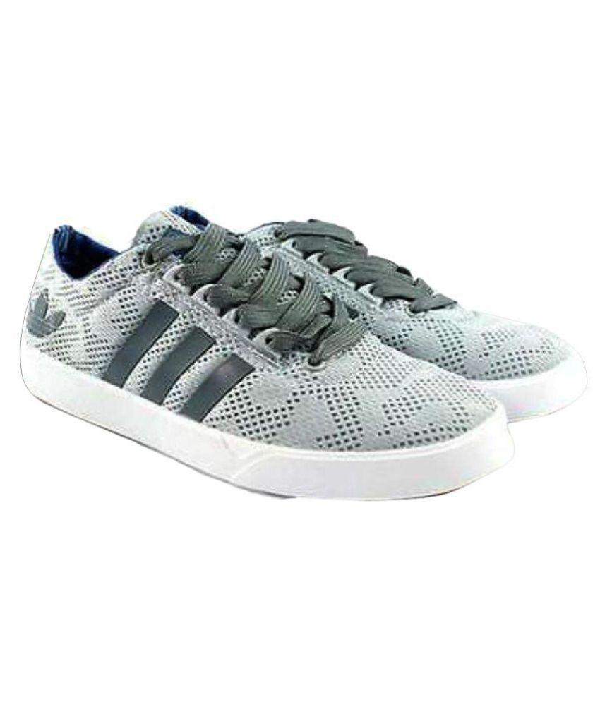 adidas neo shoes sneakers casual