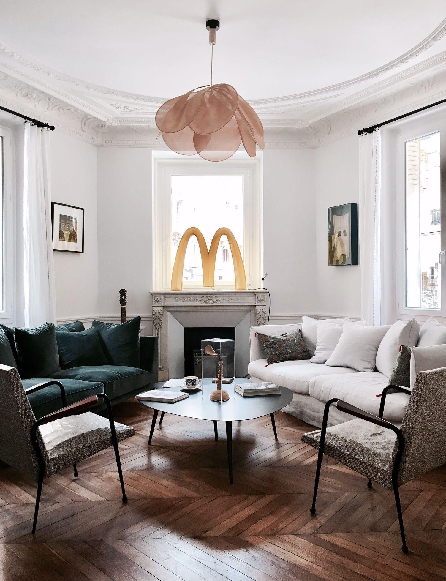 Épinglé Par Alexandra Mehuys Sur Sweet Home Favs Décoration Petit Appartement Deco Appartement Décoration Salon Appartement