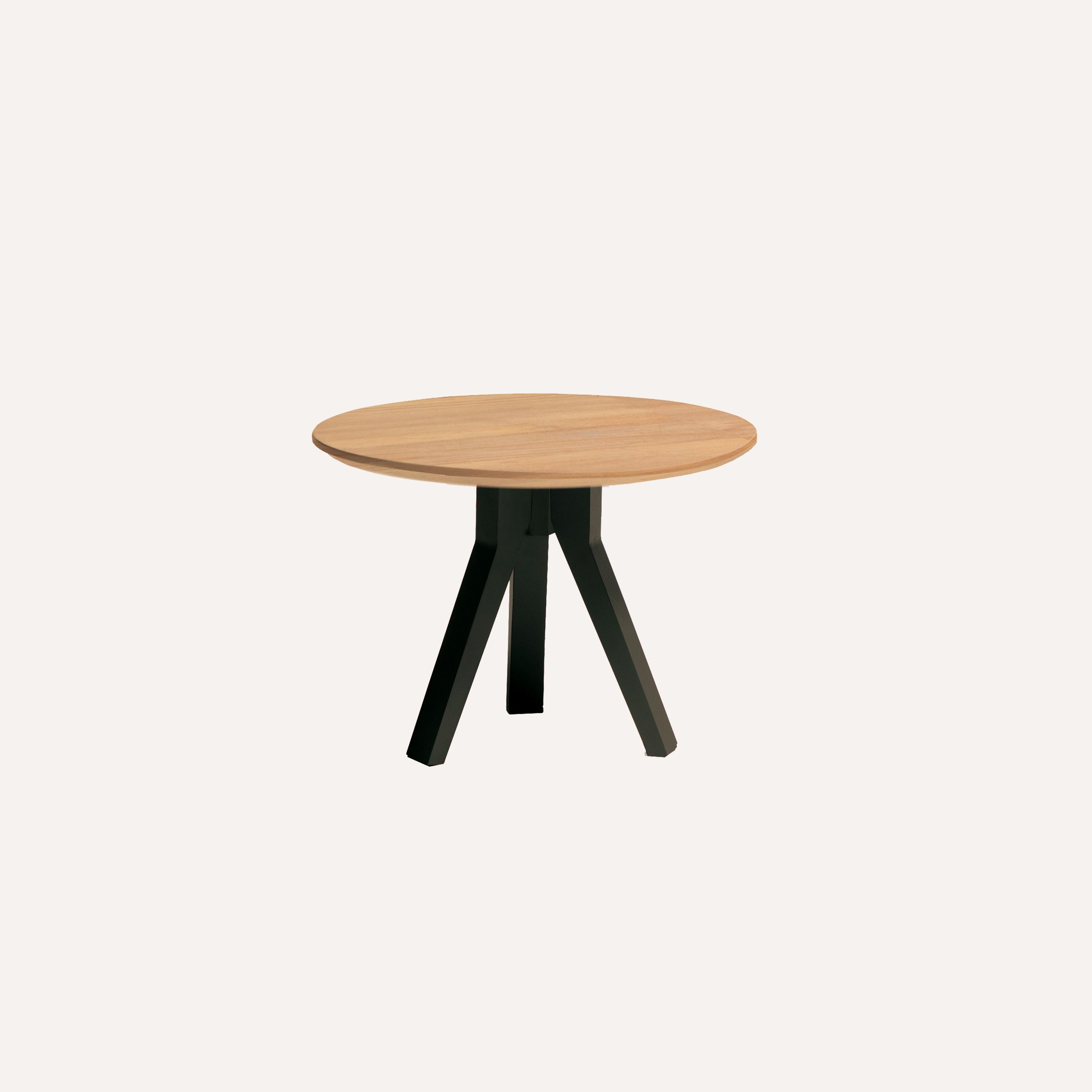 Mobilia design coffee and side tables - Explore Side Tables Tables And More