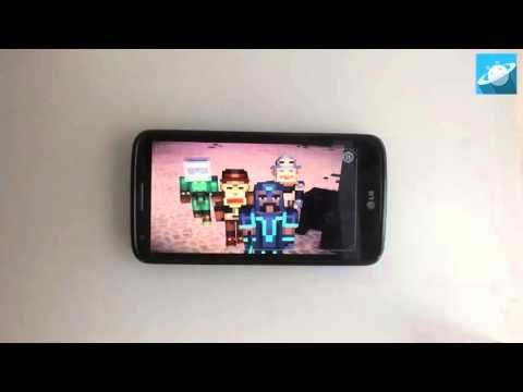 Samsung for Android indir Adblock Fast ile Reklam
