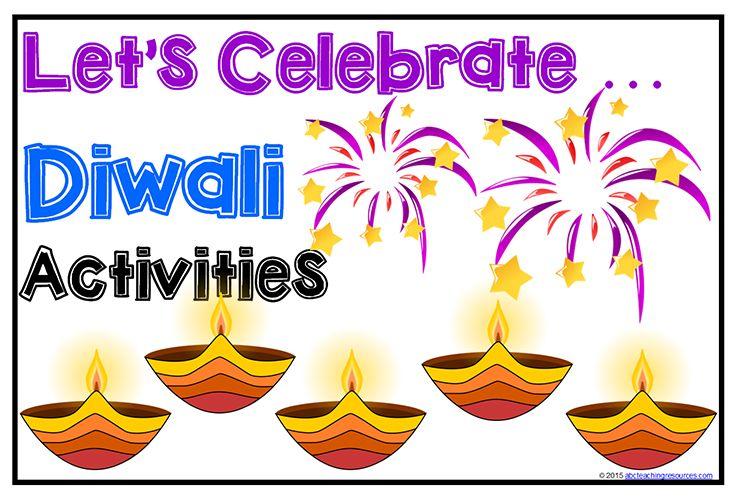explaining diwali to preschoolers diwali activities management charts a management 410