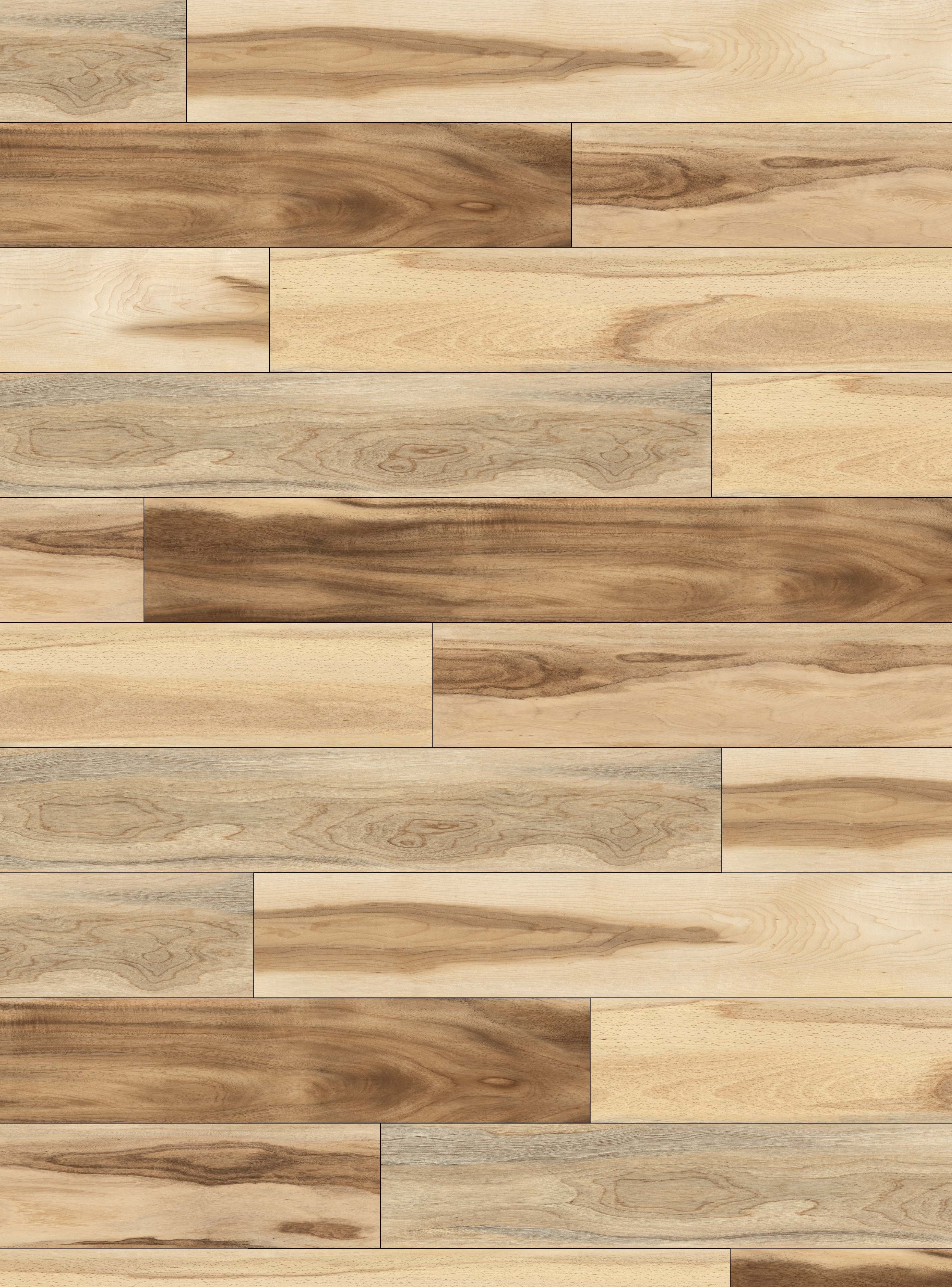 Top Colors Check Out Our Most Popular Colors And Find The One That S Right For You Wood Texture Wood Tile Cladding