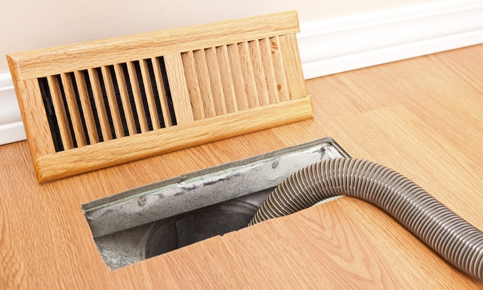 You do need to monitor the indoor air pollution of your