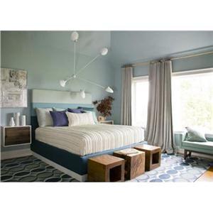 Retro Bedroom Design Endearing Contemporary Modern Retro Bedroomamy Lau Design  Design Design Decoration