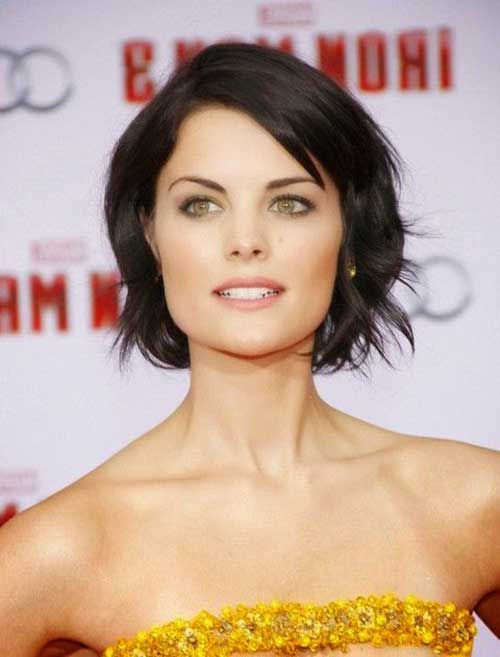 The Best Bob Haircuts For Fine Hair | Bob hairstyles for ...