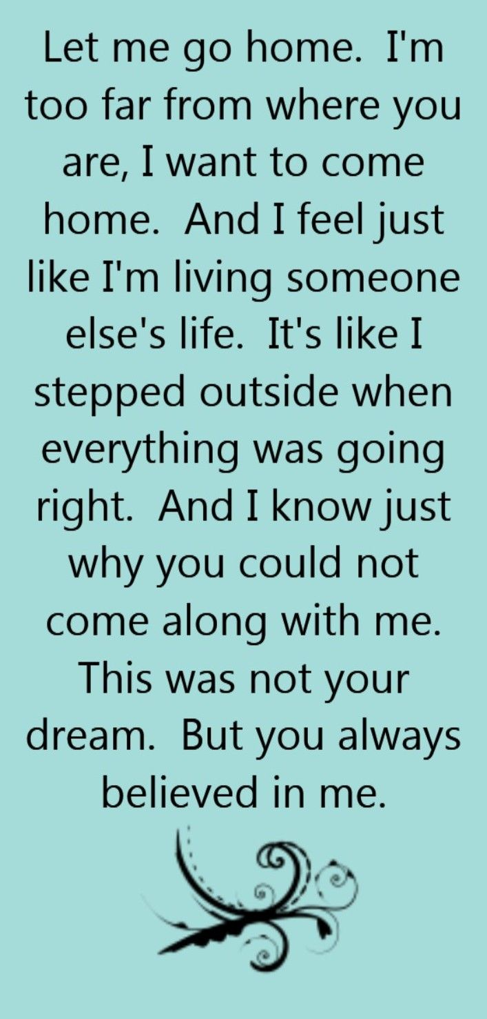 Blake Shelton Home Song Lyrics Song Quotes Songs Music Lyrics Music Quotes Good Music Quotes Best Quotes Song Quotes
