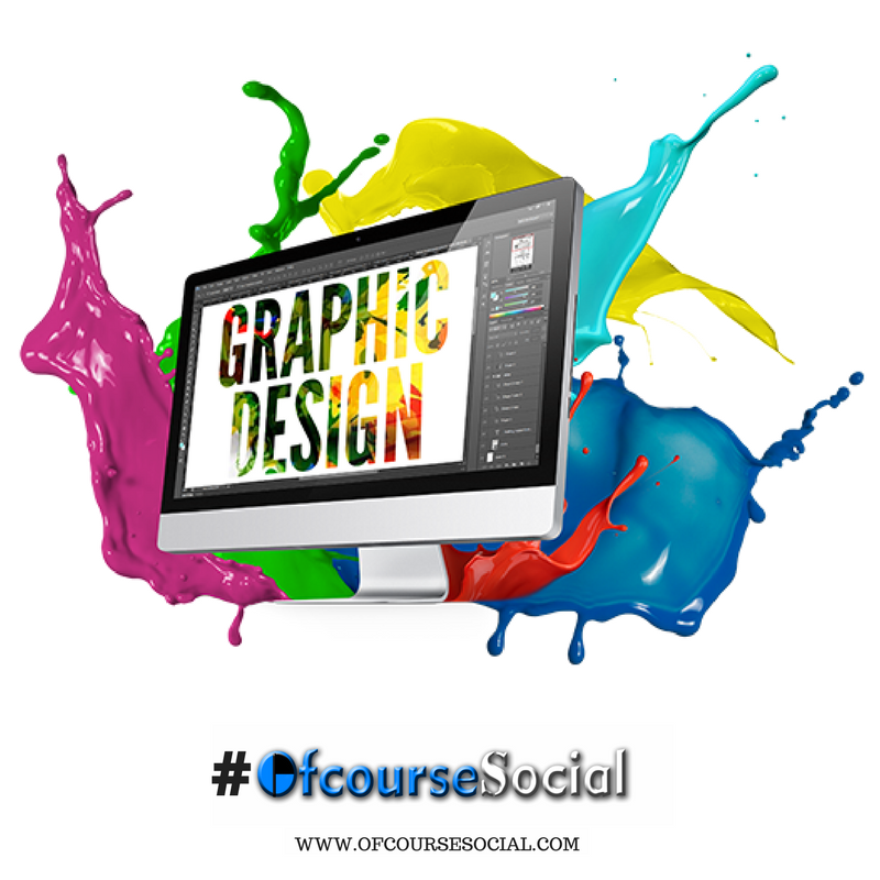 Online Graphic Designing Classes Vector And Clip Art Inspiration