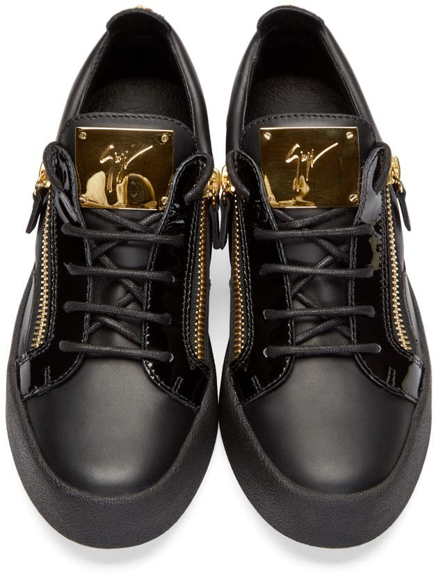les 25 meilleures id es de la cat gorie chaussure zanotti homme sur pinterest chaussures. Black Bedroom Furniture Sets. Home Design Ideas