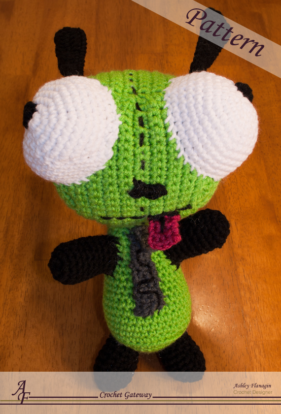 Crocheted Gir Crochet Pinterest Crochet