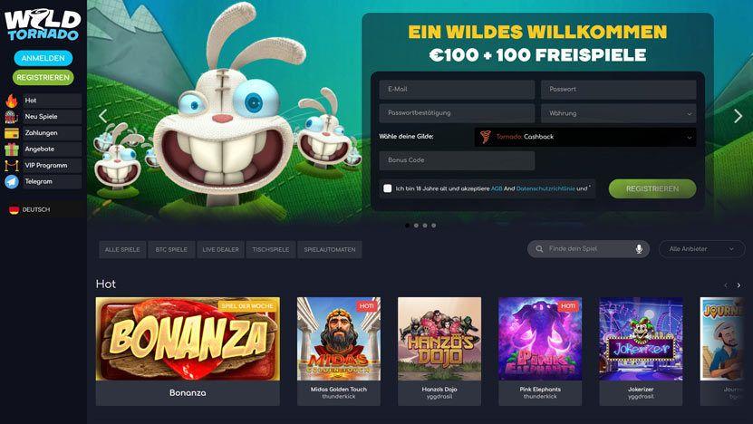 online casino anbieter deutsch 888 casino ohne einzahlung bonus