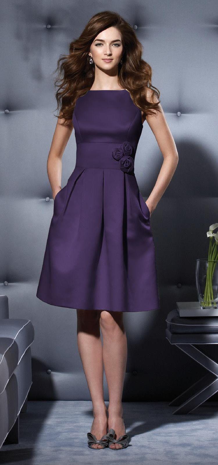 concord bridesmaid dress fashion pinterest classic