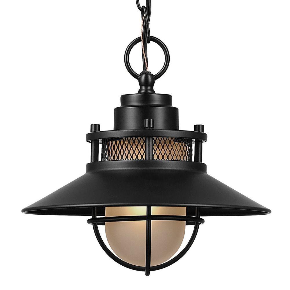 Ebay Outdoor Lighting Ebay outdoor lighting techieblogiefo ebay black outdoor light fixture pendant antique workwithnaturefo