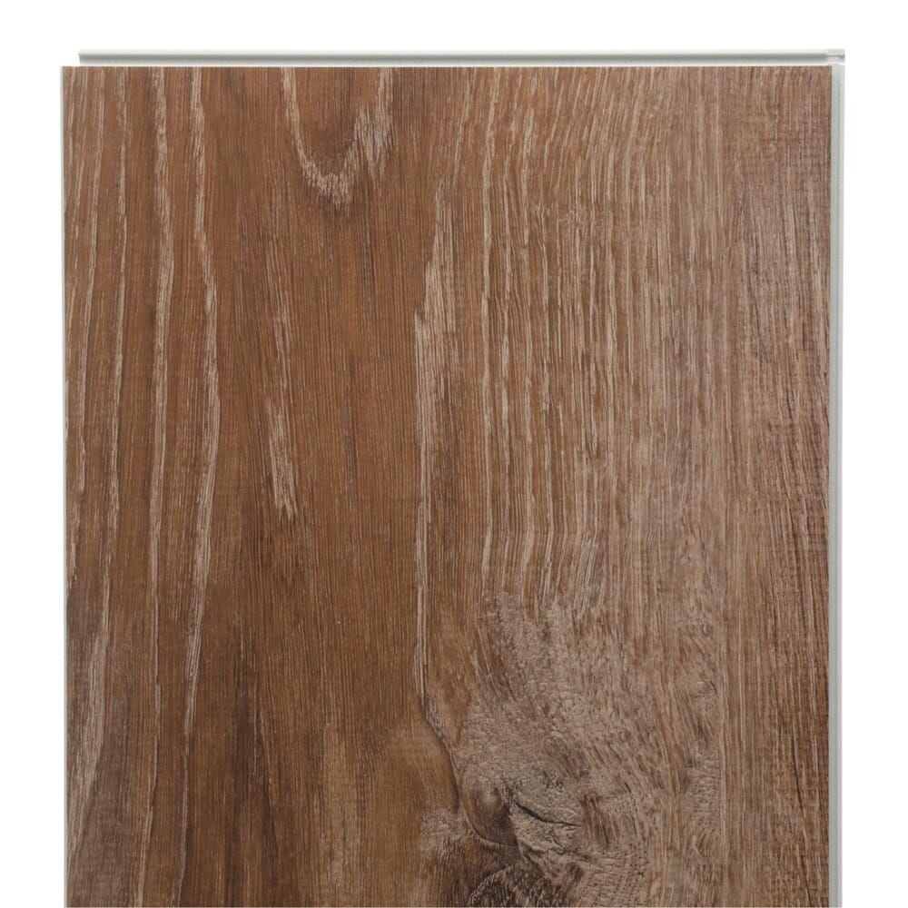 Lifeproof Burnt Oak 8 7 In X 47 6 In Luxury Vinyl Plank Flooring 20 06 Sq Ft Case I966103l In 2020 Vinyl Plank Flooring Vinyl Plank Luxury Vinyl Plank Flooring