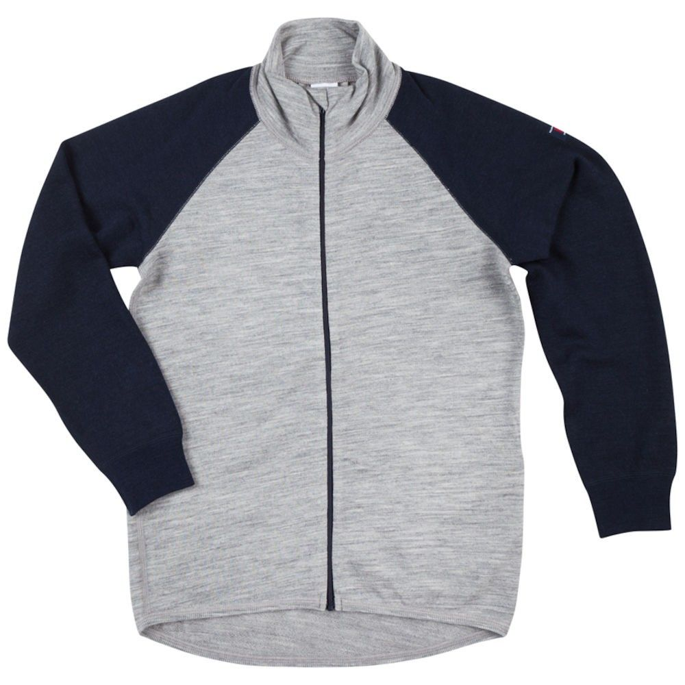 f4331c1a Love this! at Polarn O. Pyret UK & Ireland THERMAL MERINO KIDS ZIP TOP