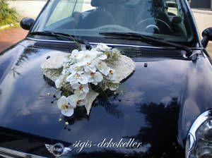 Beitrage Anzeigen Elfe11 Wedding Bouquet Pinterest Wedding