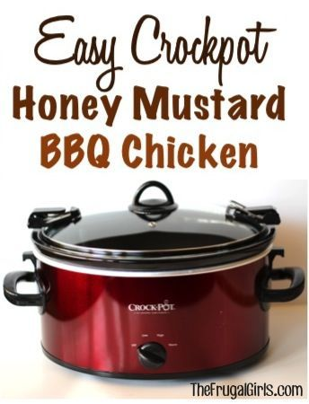 Crockpot Pineapple Salsa Chicken Recipe ~ from TheFrugalGirls.com ~ this easy slowcooker chicken recipe is full of sweetness   spicy zing! it's SO good! #recipes #thefrugalgirls @ http://myrecipemagic.com/recipe/recipedetail/orange-chicken-recipe-with-secret-sauce #orangechicken #chicken