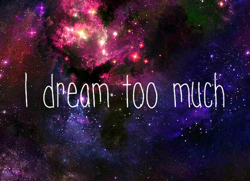 galaxy tumblr quotes - Google Search | galaxy stuff ...