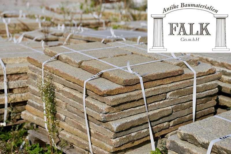 Ganitplatten Steinplatten 140 4070 Eferding Willhaben In 2020 Steinplatten Steine Willhaben