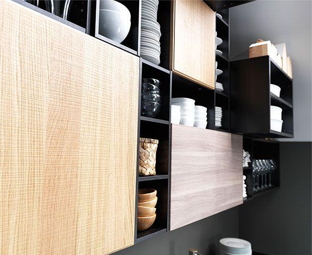 Küchengeschäft  hyttan küche - Google-Suche | küchen | Pinterest | Musst du, Küche ...