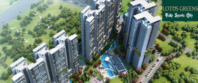 http://www.realestateglobalnetwork.com/profiles/blogs/lotus-greens-tulip-sports-city-your-desired-residential-and