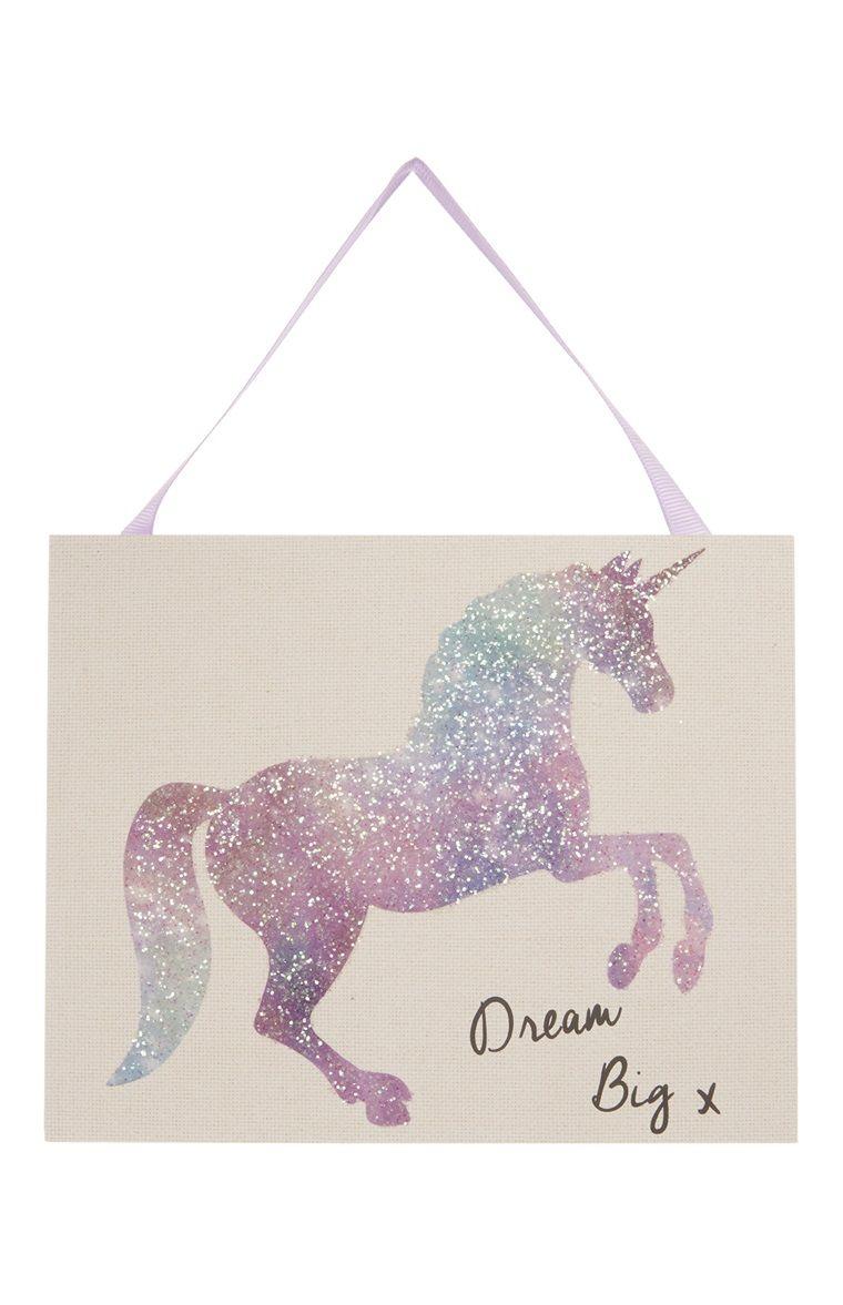 Primark - Products | Unicorns | Pinterest | Einhörner, Fee und Basteln