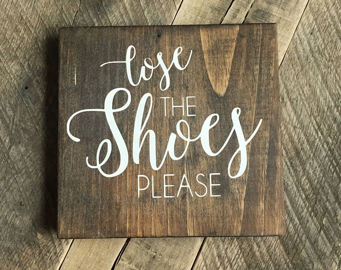 kindly remove your shoes front porch entry way shoes off sign etsy rh pinterest com