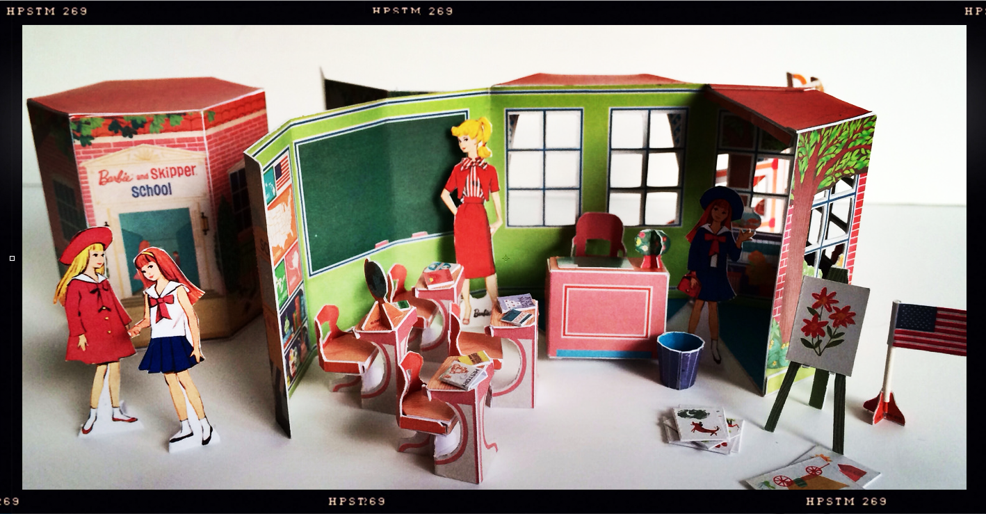 schermafbeelding-2014-11-11-om-23-35-121.png (1418×739)