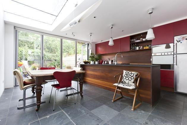 Brewster Gardens | Vacation Apartment Rental in Ladbroke Grove | onefinestay