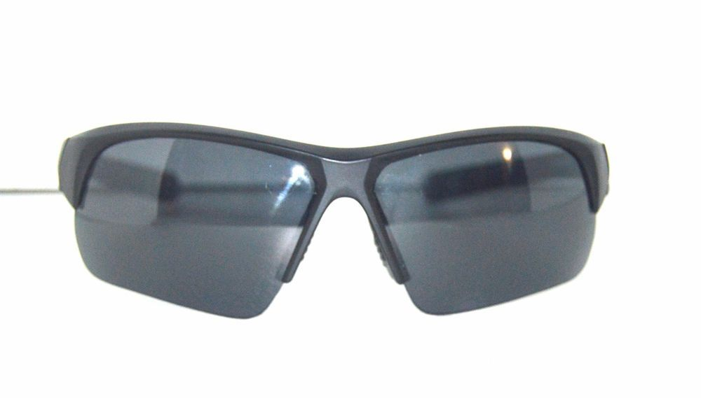 7b5532eca573d Kreed Sunglasses XR Sport Men s Black Sunglasses  Sport