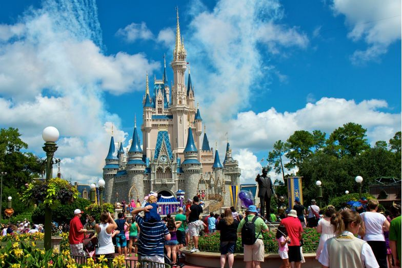 Best 25+ Disney World Package Deals Ideas On Pinterest