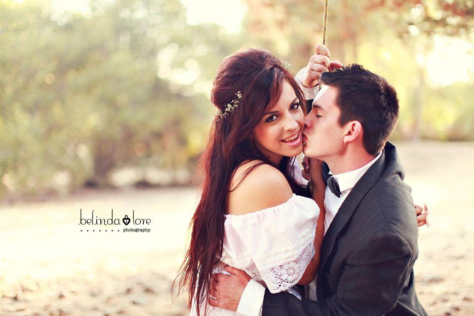andrew dating blog besplatno mjesto za upoznavanja u Vijetnamu